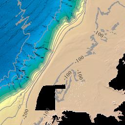 Map Of Ireland 3d.Home Infomar